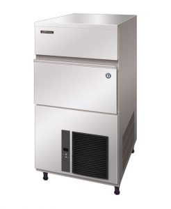 Chillers Freezers & Ice Makers